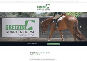 oregon-qha.com