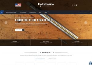tapextension.com